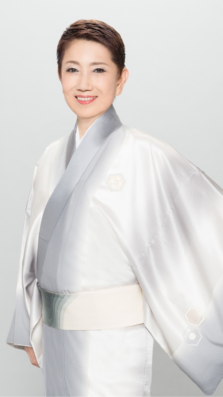 水前寺清子_人情A写1