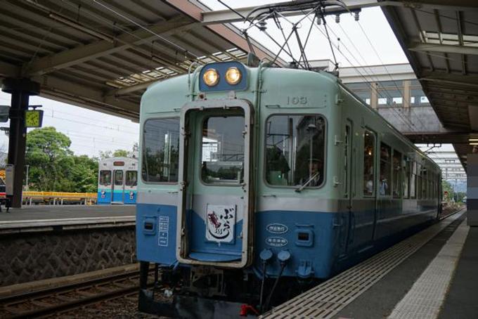 w680-10