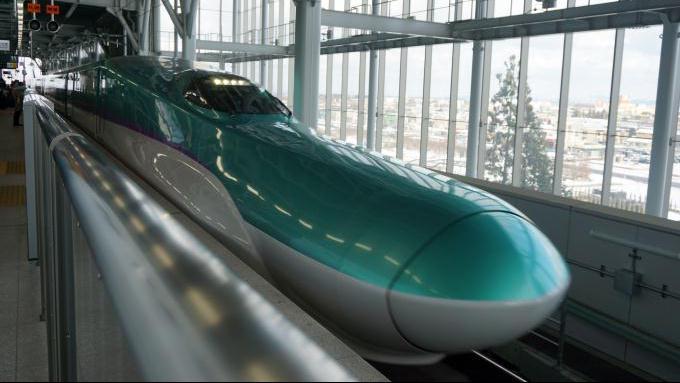 bl170103-5(H5系新幹線)