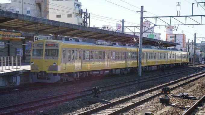 bl161219-7(伊豆箱根鉄道1300系)