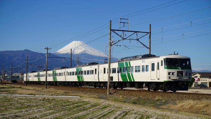bl161219-1(185系踊り子)