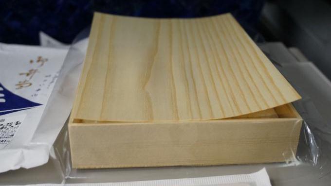 bl161219-4(経木の折詰)