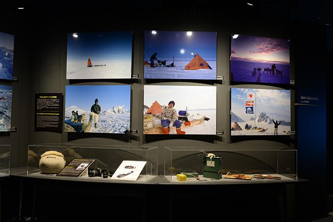 写真と展示物2(w680)