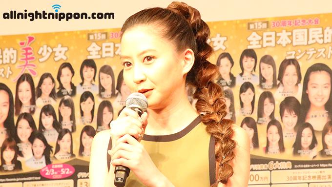 kawakitamayuko