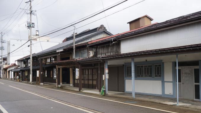 bl170329-2(雁木通り)