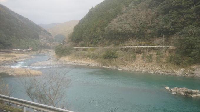 bl170307-3(球磨川)
