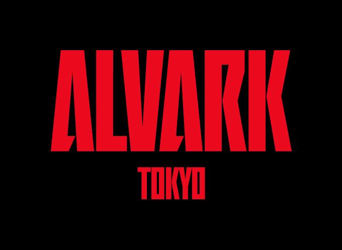 アルバルク東京_black01