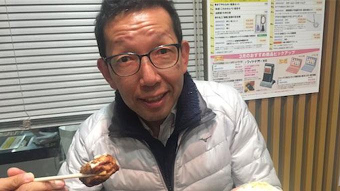 松本秀夫2