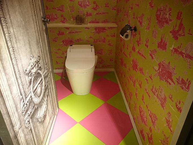 トイレです。DSC_1191(w680)