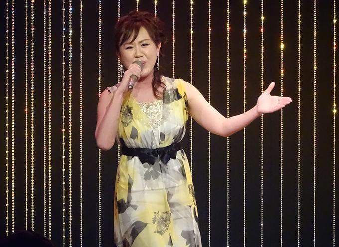 1 松川 歌唱(w680)