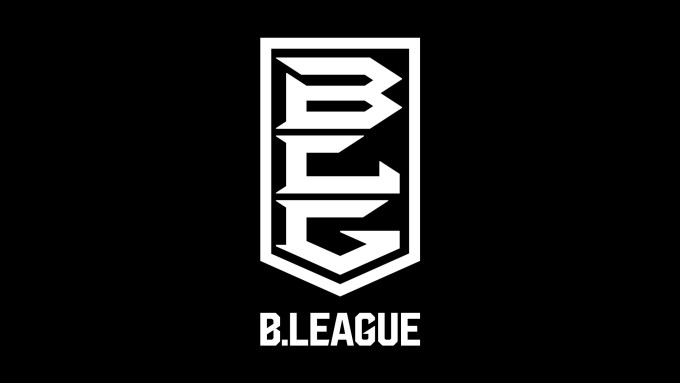 logo_blg_white-e1487512729146