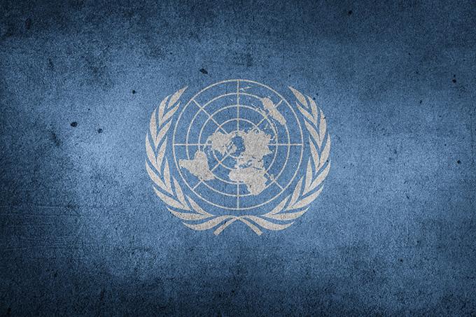 肥大化した国際連合の抱える問題点とは? – ニッポン放送 NEWS ONLINE