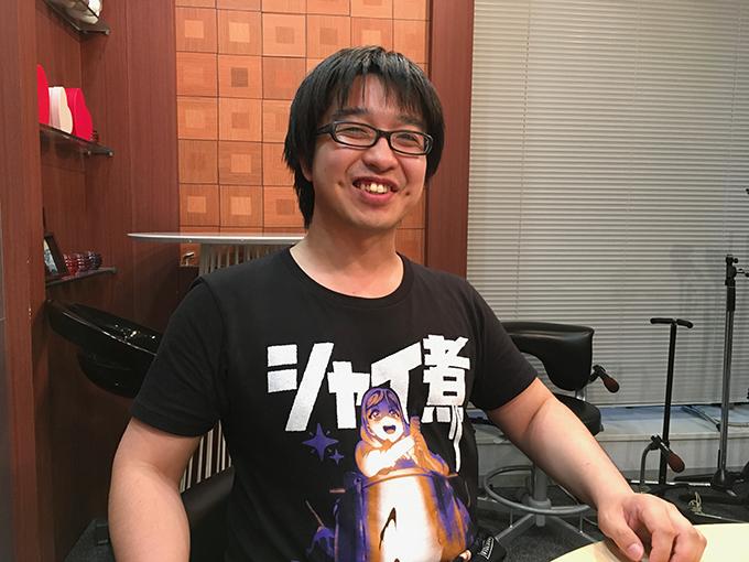 西川 貴教 の オールナイト ニッポン