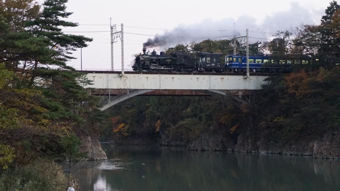 東武鬼怒川線