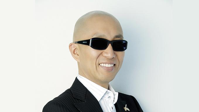 爆風スランプ名曲『Runner』誕生秘話。メンバーも知らなかった真実が明らかに。 – ニッポン放送 NEWS ONLINE