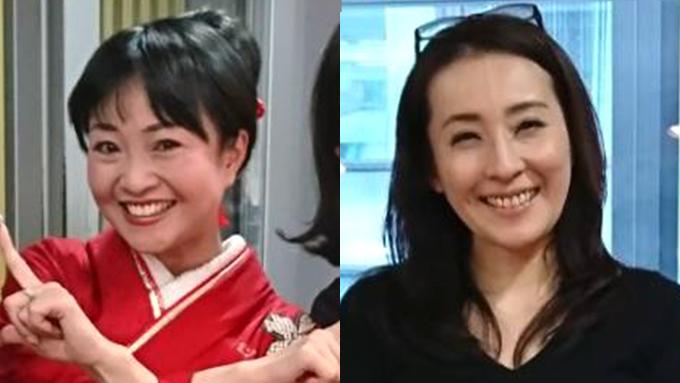 竜子 子供 水田