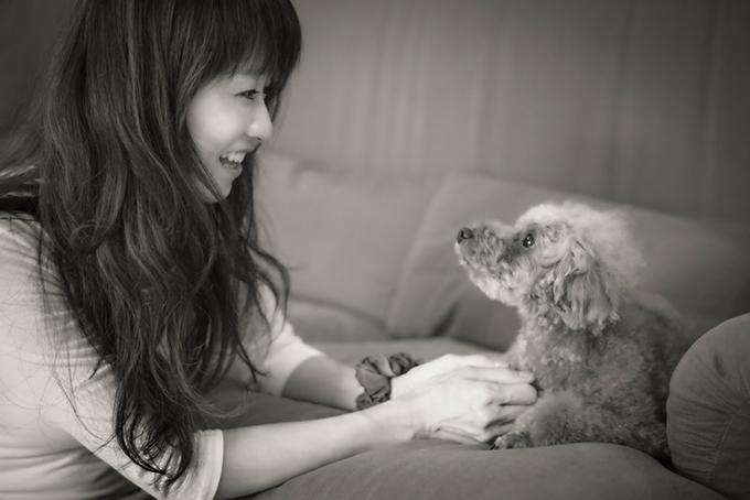 愛犬 犬 イヌ いぬ