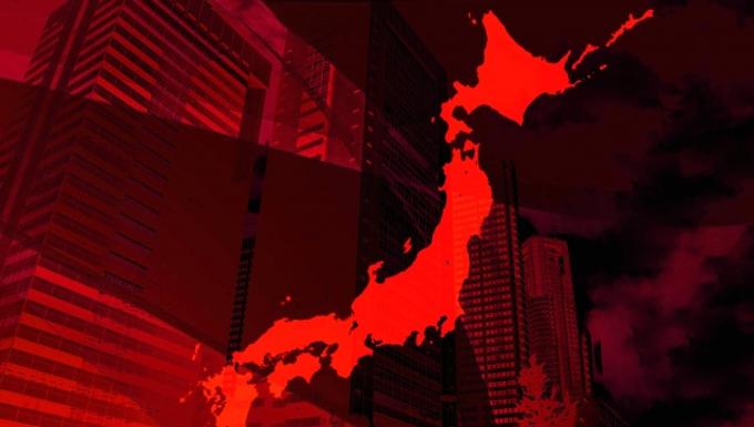 トランプ発言から考える「日本における不法滞在者の現状と問題 ...
