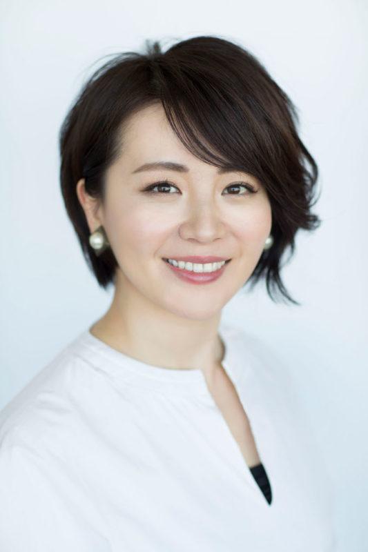 フリーアナウンサー大橋未歩がニッポン放送初登場! – ニッポン放送 ...