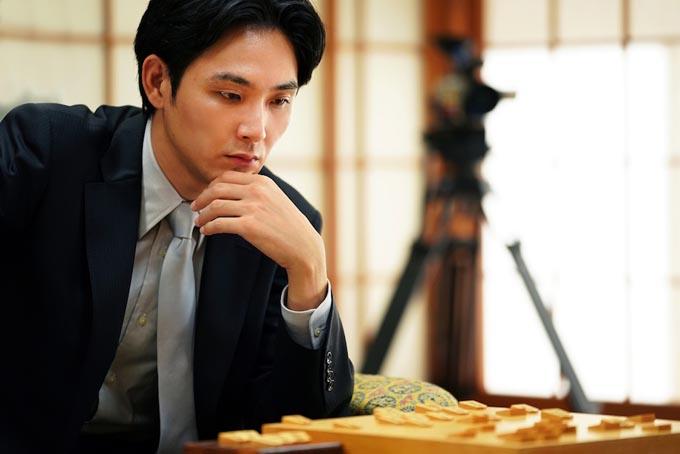 アマチュアからプロになった棋士をご存知ですか? – ニッポン放送 NEWS ...