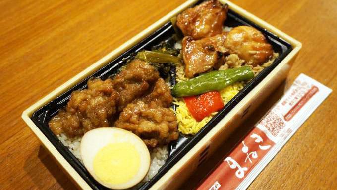 まねき食品 台湾 日本 鶏めし味くらべ 秋の新作駅弁フェア こだま 駅弁