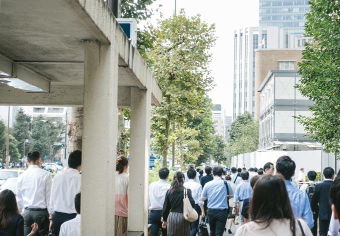 日本経済 衰退 B円 プラザ合意 トランプ 大統領 安倍 沖縄 為替 人口 労働