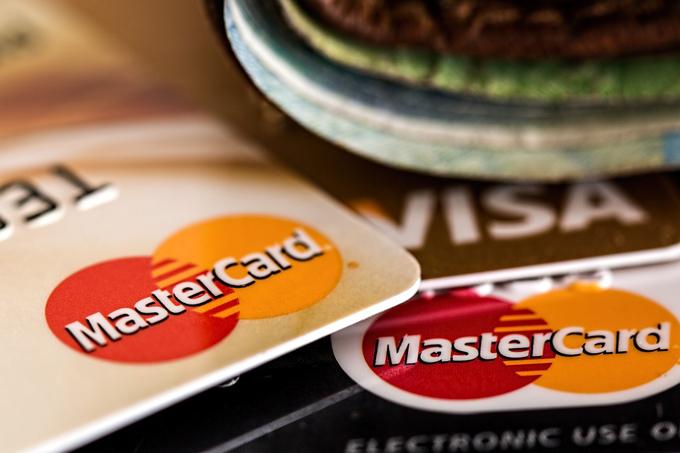 消費増税 消費税 2% 10% ポイント 還元 カード 電子マネー 普及 カード払い
