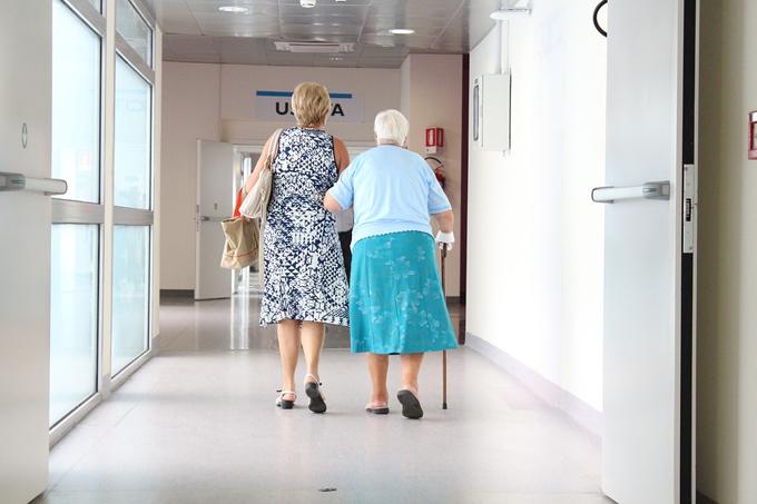 安倍 消費税 消費増税 10% 社会保障 高齢化 医療制度 高額 福祉 社会