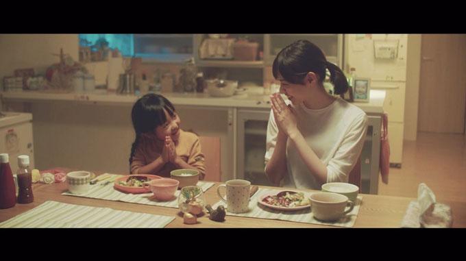 乃木坂46 22ndシングル C W収録曲 キャラバンは眠らない つづく