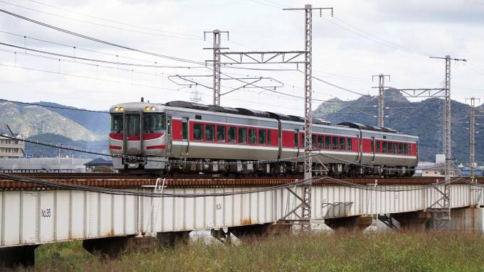 キハ189系 気動車 特急 はまかぜ 山陽本線 御着 東姫路 弁当 駅弁