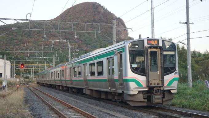 伊達鶏めし E721系電車 こばやし 株式会社 弁当 駅弁 仙山線の魅力再発見