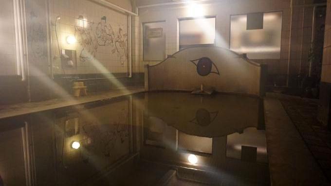 宮城ろまん街道 百年ゆ宿 旅館大沼 薬師千人風呂 こばやし リゾートみのり