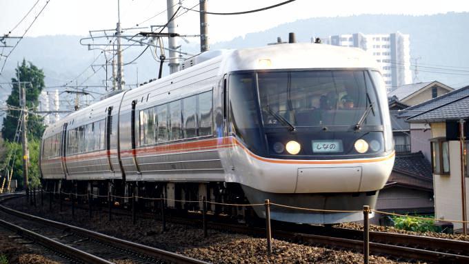 383系電車 特急 しなの 中央本線 多治見 土岐市 弁当 駅弁 松浦のみそカツ丼