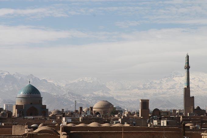 ファーウェイ 中国 アメリカ 米中首脳 会談 安ワイン 習近平 トランプ イラン
