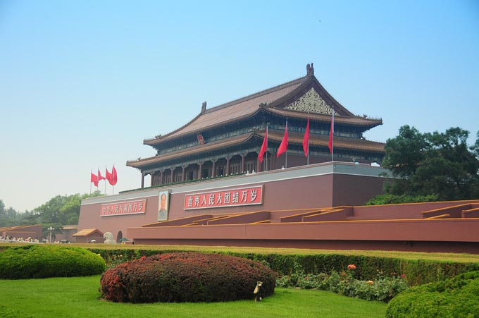 劉鶴 ライトハイザー 米中 閣僚級 貿易協議 貿易戦争 中国 アメリカ トランプ 習近平