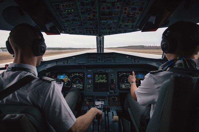 パイロット 航空会社 飲酒 アルコール 規定濃度 検出 操縦士 全日空 日本航空