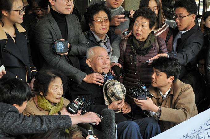 文在寅 韓国 日韓 徴用工 控訴 判決 レーダー照射 レーダー 火器管制