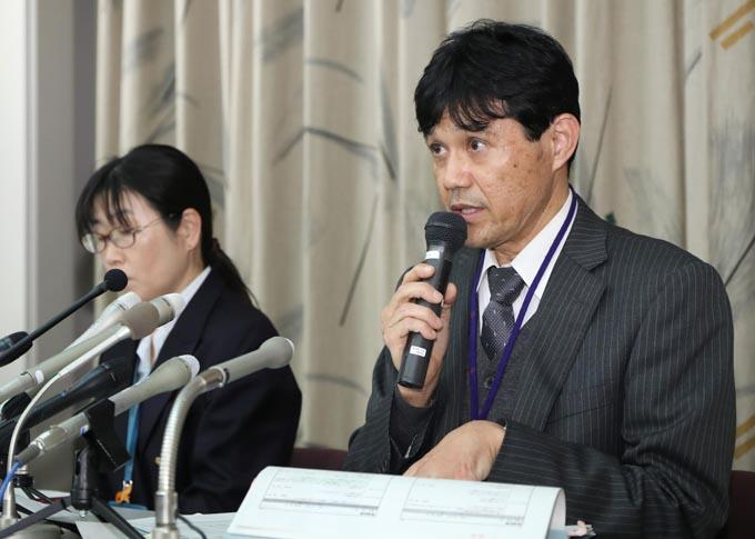 野田市 千葉県 市役所 小4女児 虐待 死亡 児童相談所 弁護士 父親 アンケート