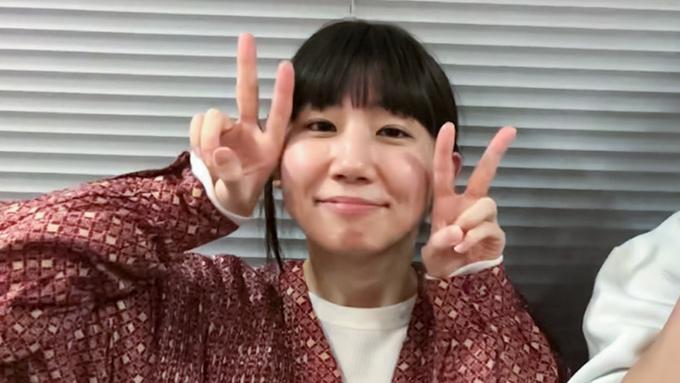 ニッポン放送 NEWS ONLINE人気劇作家・根本宗子、天国から地獄 岸田國士戯曲賞ノミネート後にネットで…