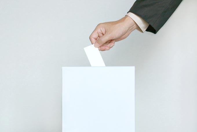 沖縄 県民投票 辺野古 移設 名護市 普天間 米軍基地 米軍 玉城デニー 投票 告示