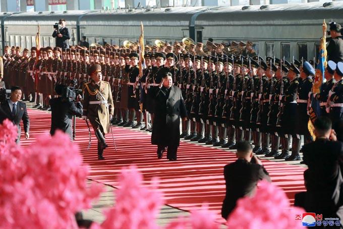 独立運動 三・一運動 100周年 三・一独立運動 韓国 北朝鮮 文在寅 金正恩 米朝 首脳会談