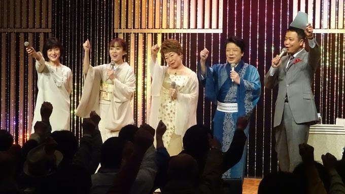 ニッポン放送 NEWS ONLINEスマート生活を始めた演歌歌手・秋岡秀治に思わぬ落とし穴が!