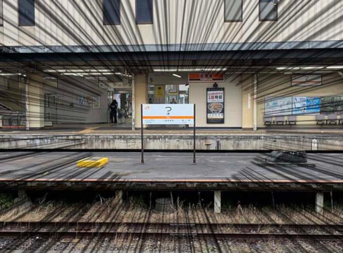 県 きさらぎ 駅 静岡