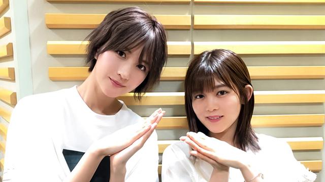 7月~9月生まれの欅坂46メンバー