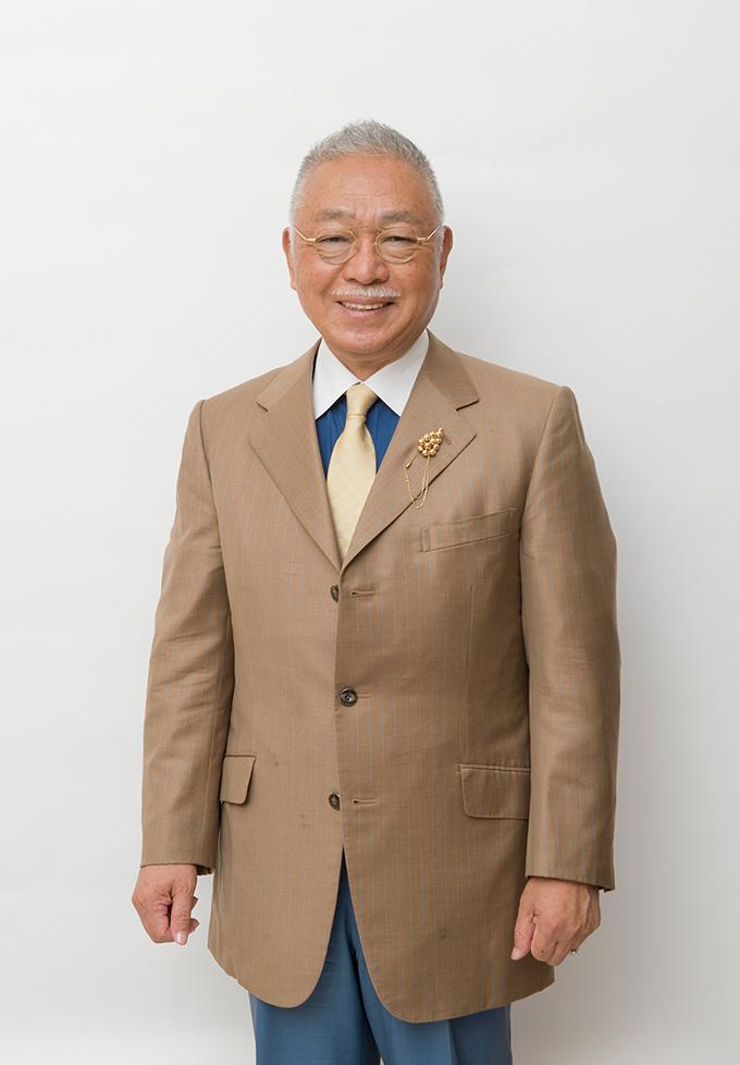 Dr.コパ