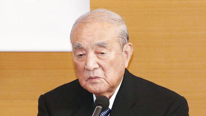 首相 中曽根 内閣総理大臣の一覧
