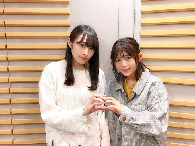 4月~6月生まれの欅坂46メンバー