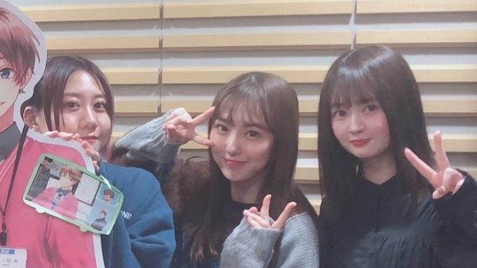 AKB48グループ、今年の新成人は42人で成人式は朝3時起き
