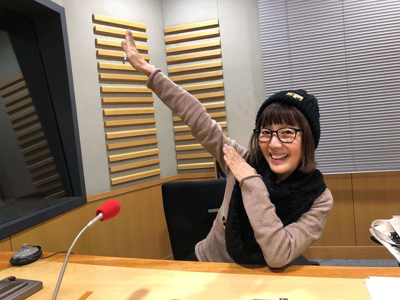 戸田恵子、初めての『プリキュア』の収録は「アンパンマンとは全然違う ...