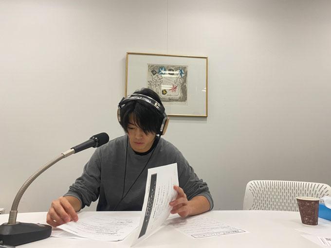 東京 ラブ ストーリー amazon プライム